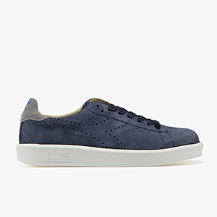 GAME H KIDSKIN