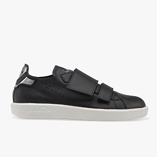 GAME ITA DESIGN