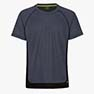 T-SHIRT TRAIL SS ISO 13688:2013