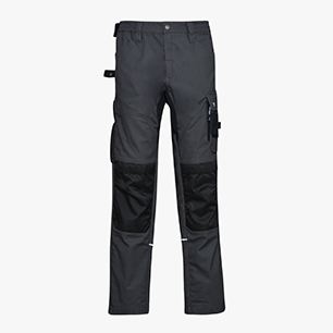 PANT. TOP PERF. ISO 13688:2013