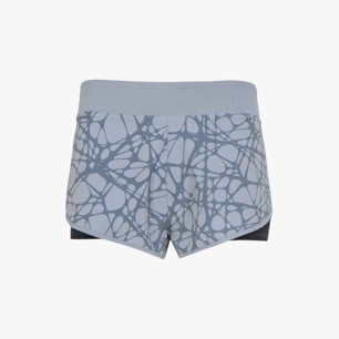 L.DOUBLE LAYER SHORT