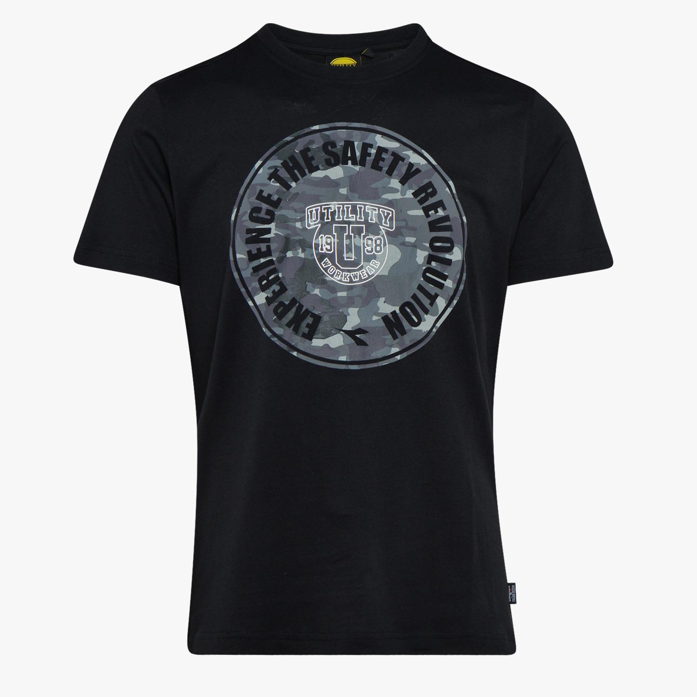 Diadora utility t shirt graphic diadora utility online for Graphic t shirt shop