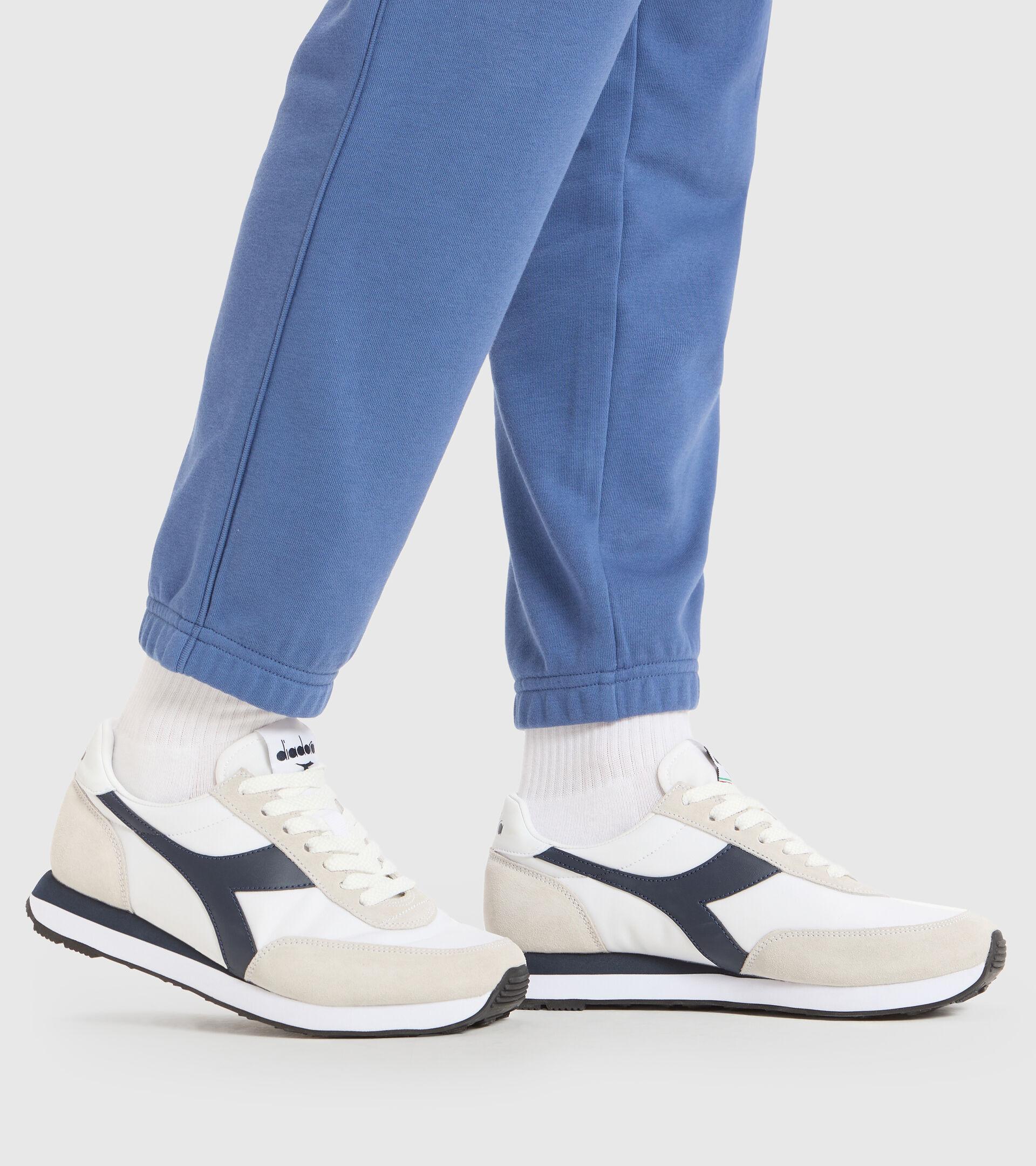 Footwear Sportswear UNISEX KOALA BIANCO/BLU PROFONDO Diadora