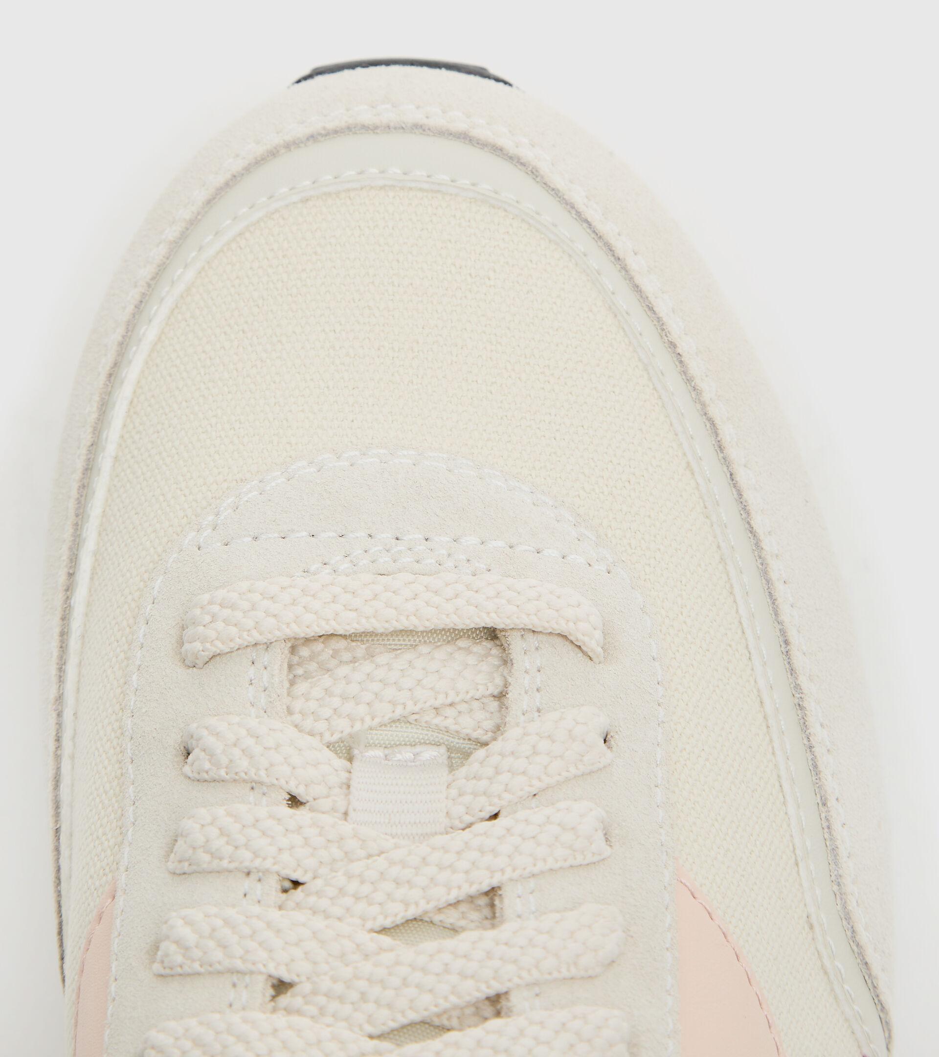 Footwear Sportswear DONNA KOALA REPLICANT WN BEIGE ALABASTRO Diadora