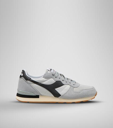 Sneaker - Unisex CAMARO HOCHHAUS/GRIS GLACIER/SCHWARZ - Diadora