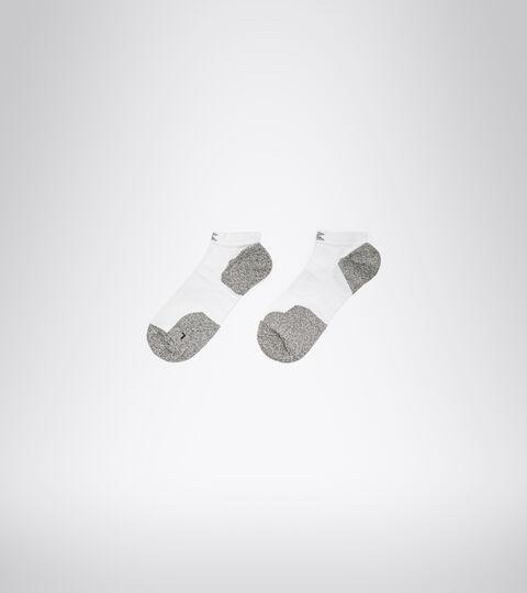 Socken - Damen L. SOCKS COURT STRAHLEND WEISSE - Diadora