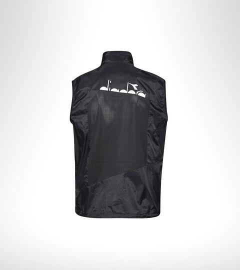 Apparel Sport UOMO VEST BLACK Diadora