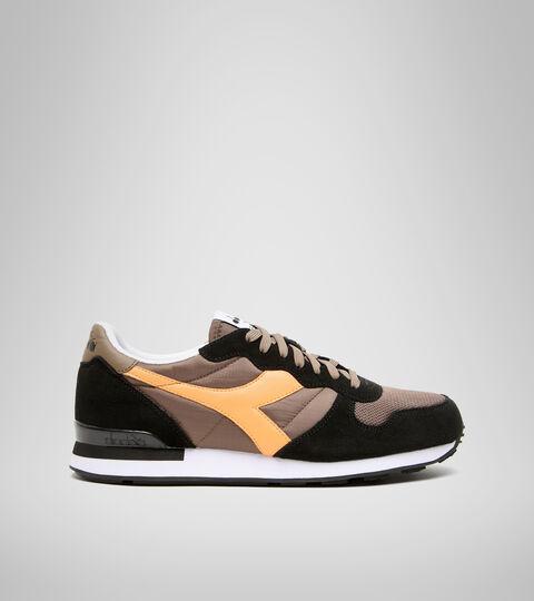 Footwear Sportswear UNISEX CAMARO CORTECCIA DI PINO Diadora
