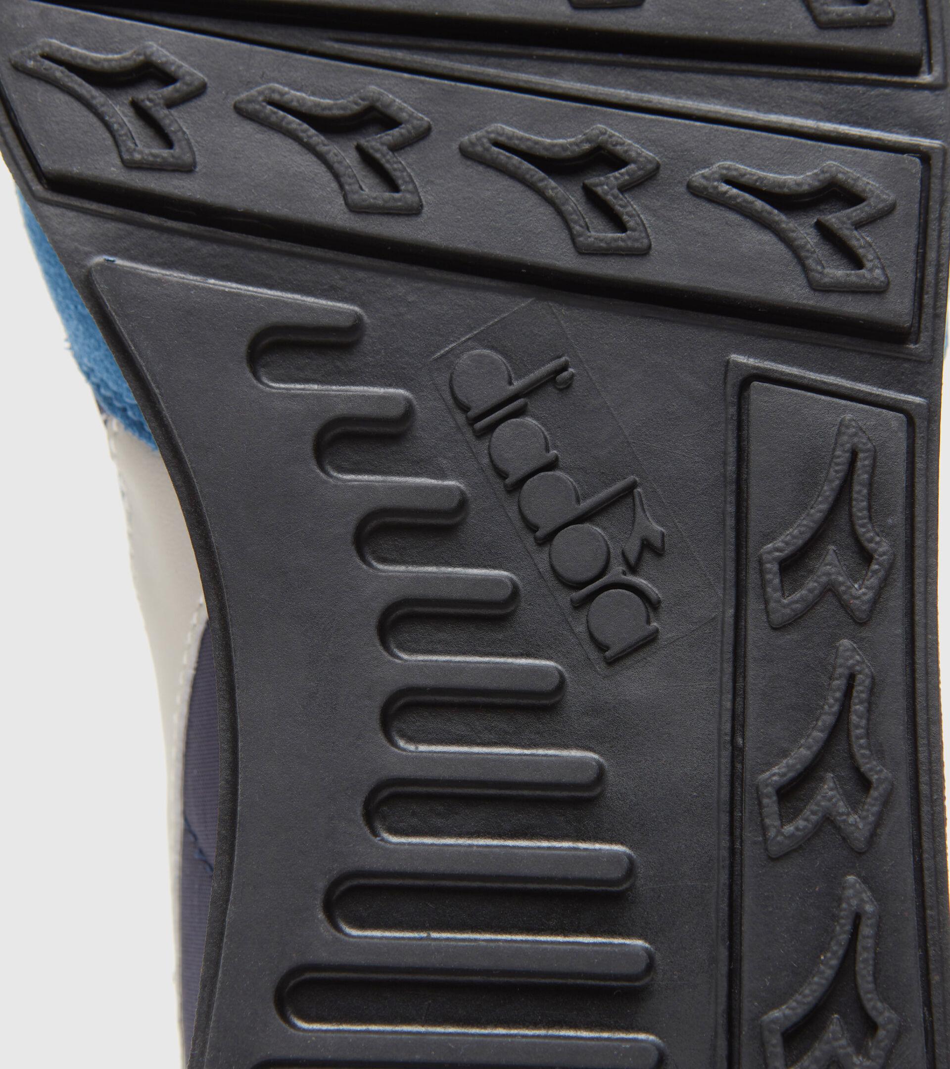 Zapatilla deportiva - Unisex CAMARO AZUL OSCURO/ AZUL - Diadora