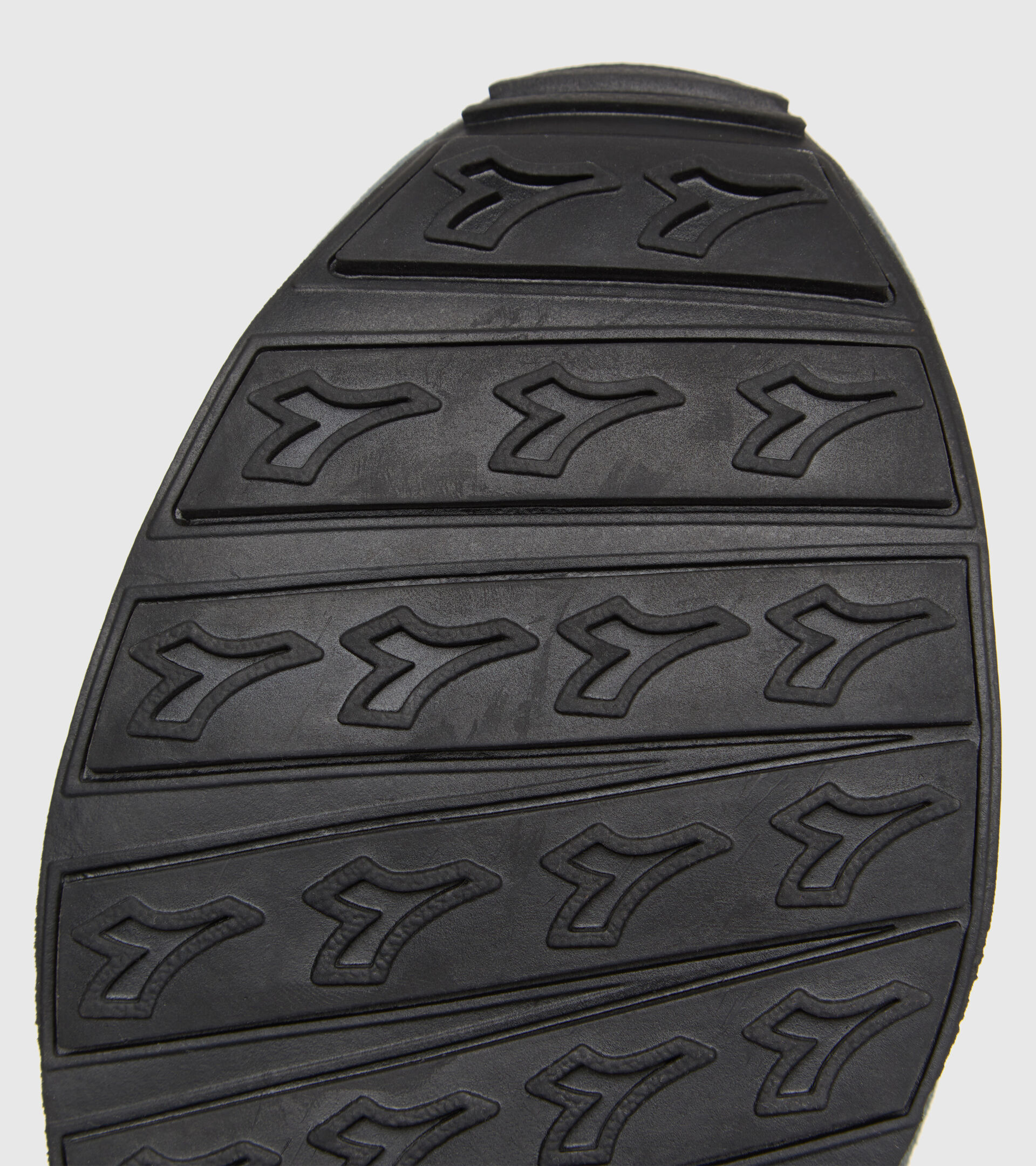 Trainer - Unisex CAMARO TURBULENCE/BLACK - Diadora