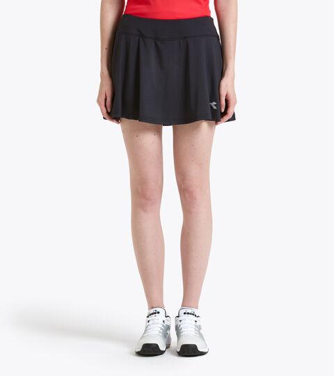Falda de tenis - Mujer L. SKIRT COURT HIERRO NUEVE - Diadora