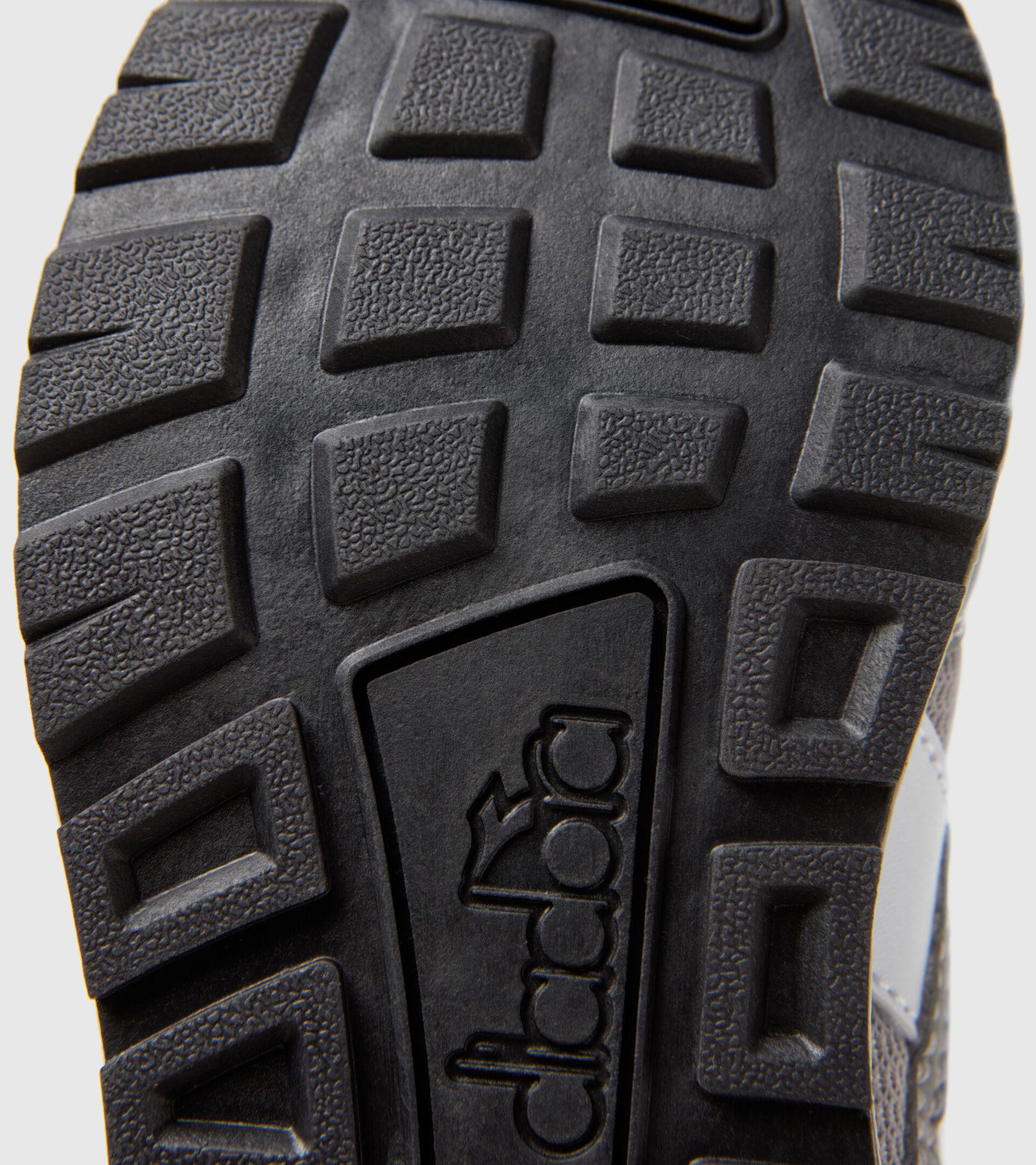 Chaussures de sport - Enfants 4-8 ans N.92 PS GRIS COLOMBE - Diadora