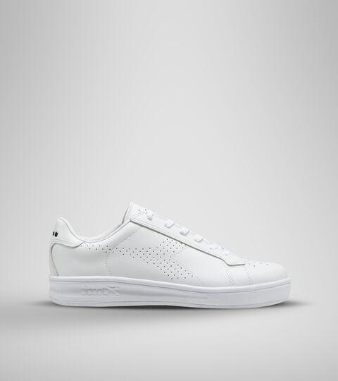 Trainer - Men MARTIN WHITE/WHITE/WHITE - Diadora