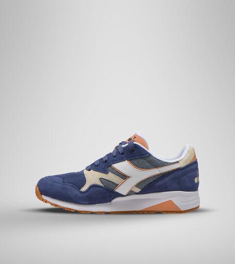 Footwear Sportswear UNISEX N902 SUMMER BLU PIOMBO (60017) Diadora