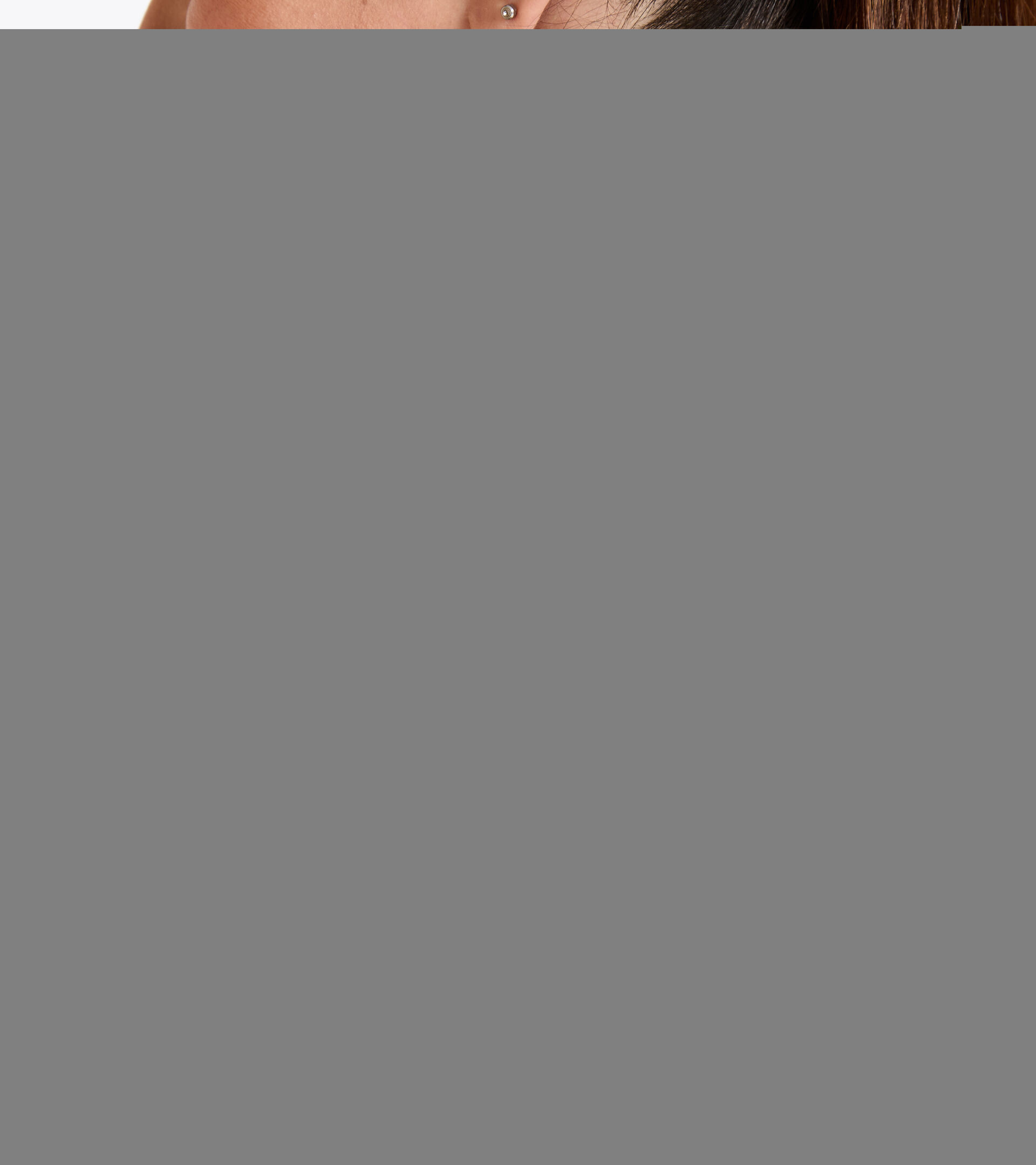 Apparel Sport DONNA L. SUPER LIGHT TANK BUDDYFIT BLACK Diadora