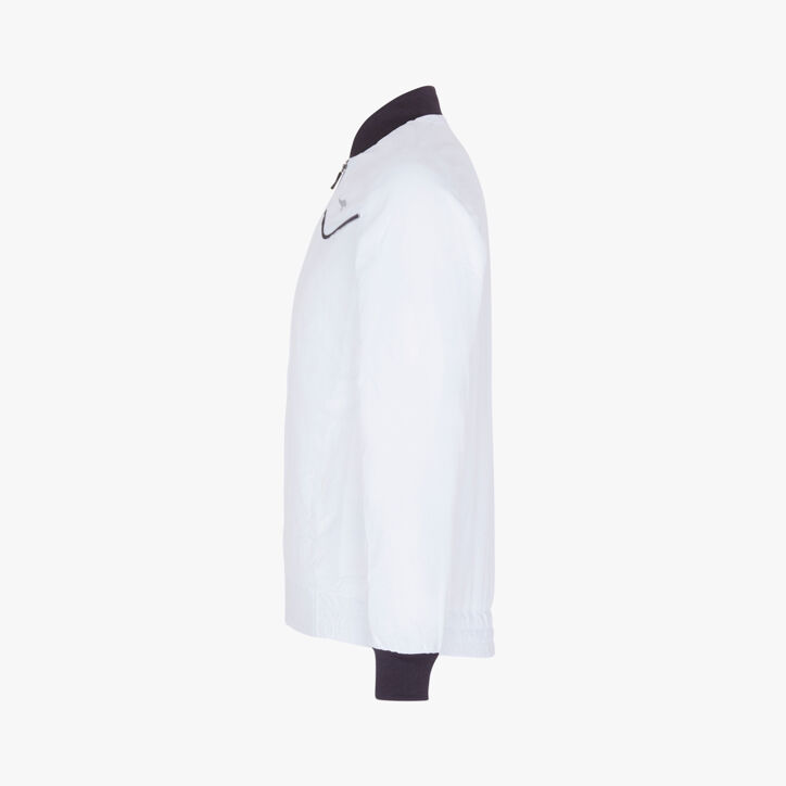J. JACKET COURT, OPTICAL WHITE, large