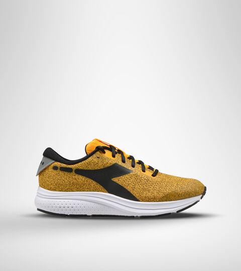 Footwear Sport UOMO KURUKA 5 AZARAN/NEGRO/BLANCO Diadora