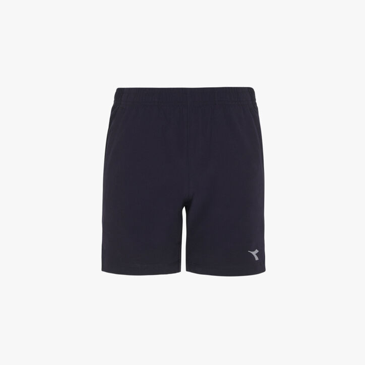 J. SHORT COURT, SCHWARZ, large