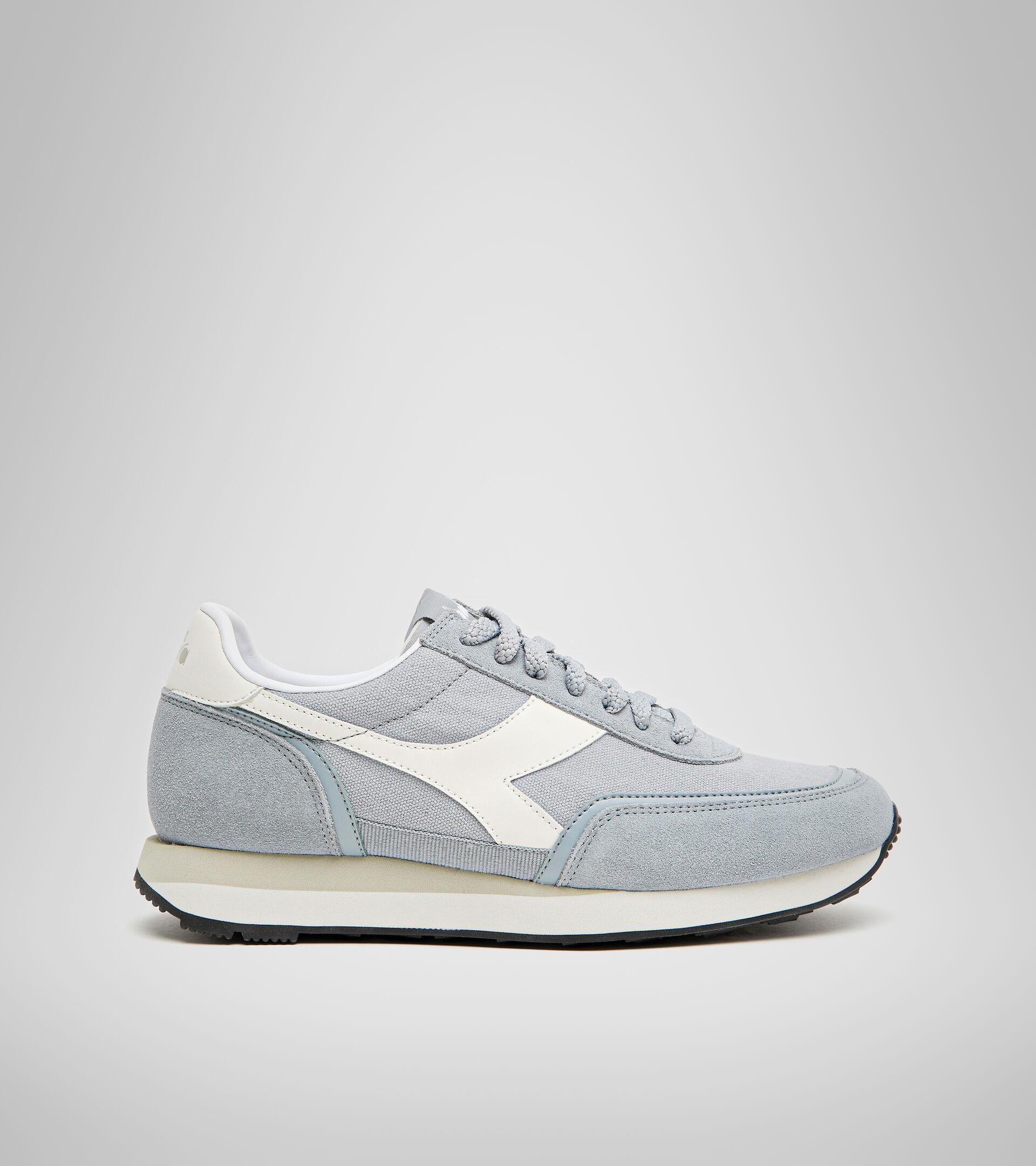 Footwear Sportswear DONNA KOALA REPLICANT WN CANTIERA/BLANCO MURMURAR Diadora