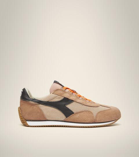 Chaussures Heritage - Unisexe  EQUIPE SUEDE SW DESERT MIST - Diadora