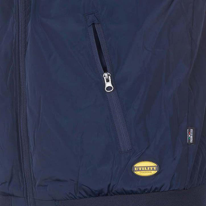 JACKET YACHT ISO 13688:2013, CORSAIR AZUL, large