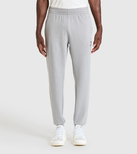 Pantalones deportivos - Hombre PANTS CUFF CORE GRIFO - Diadora