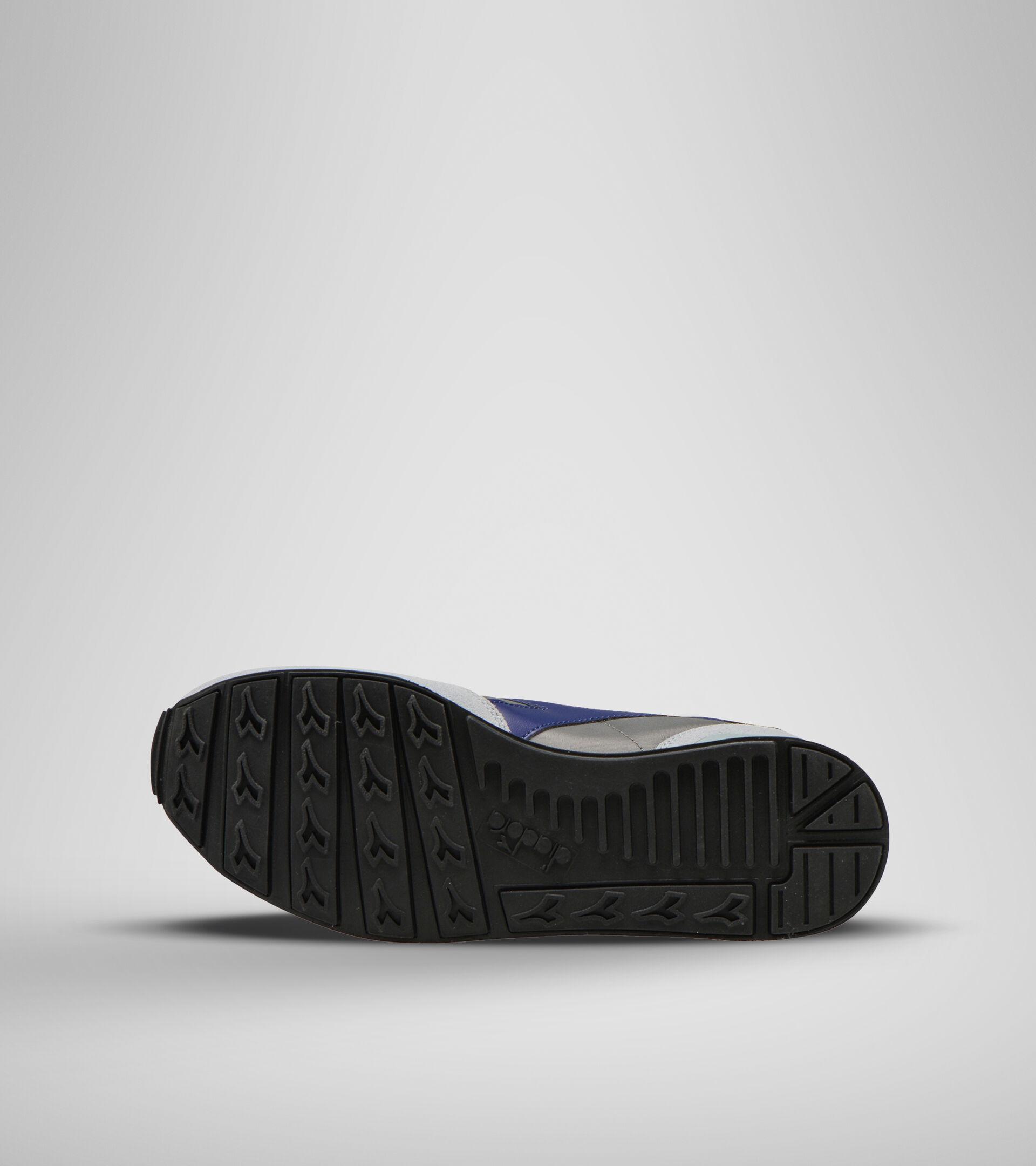 Zapatilla deportiva - Unisex CAMARO EDIFICIOS ALTOS/GRIS CARBON/CI - Diadora