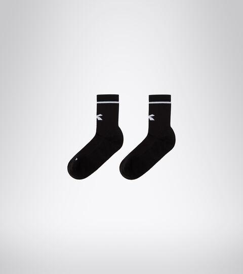 Socken - Herren SOCKS SCHWARZ - Diadora