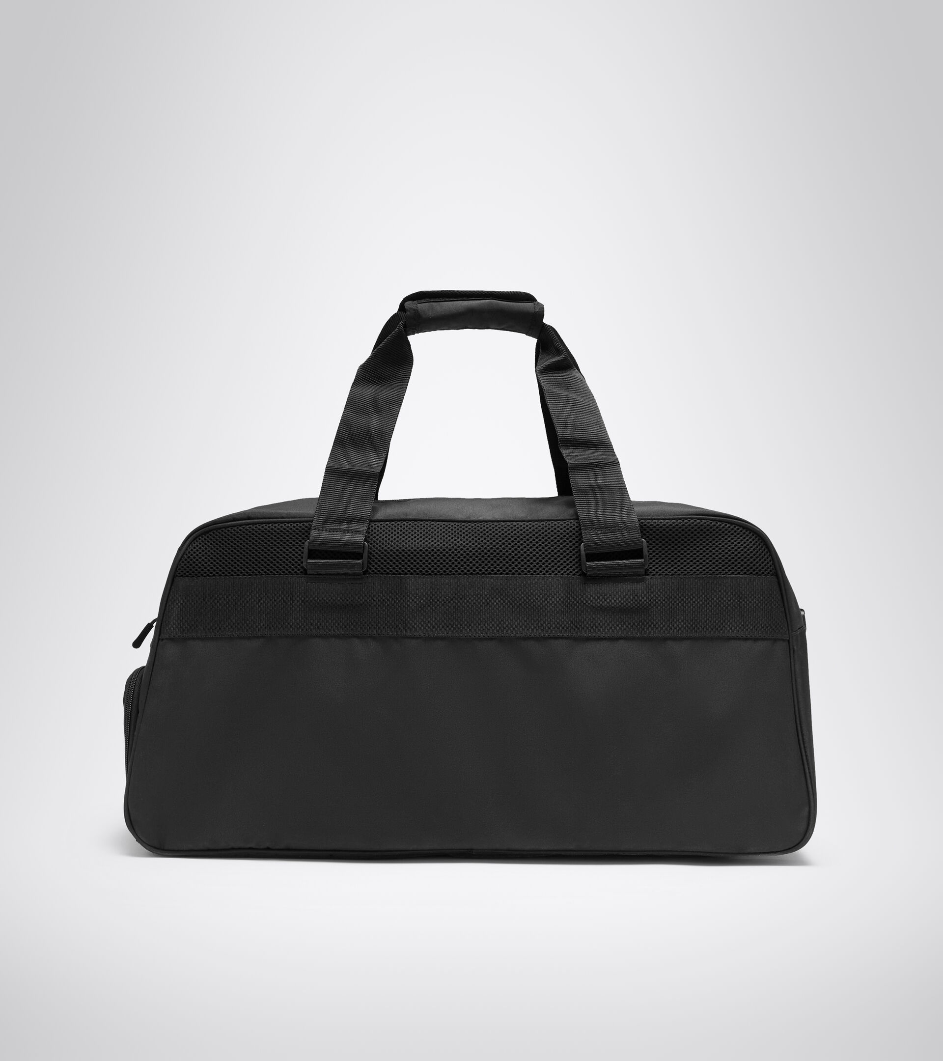 Training bag BAG TENNIS BLACK - Diadora