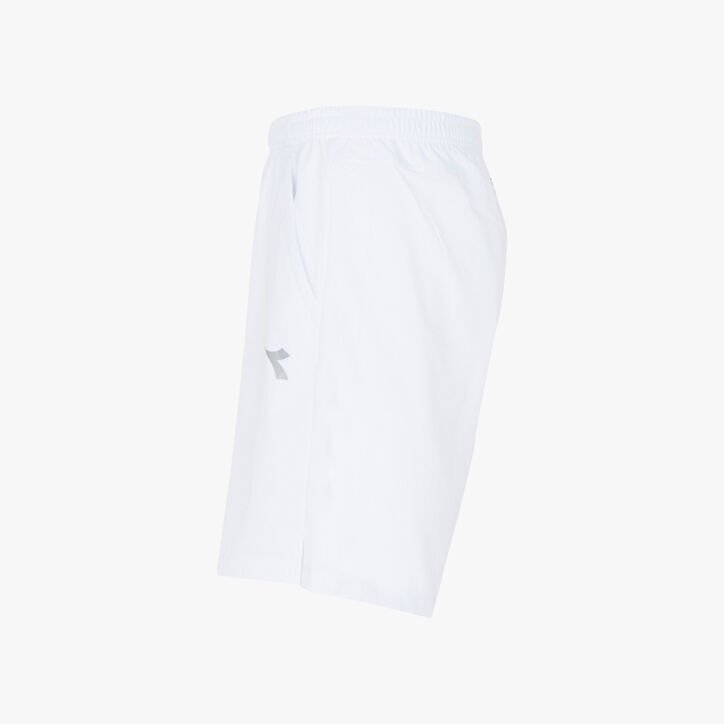 SHORT COURT, OPTICAL WHITE, large