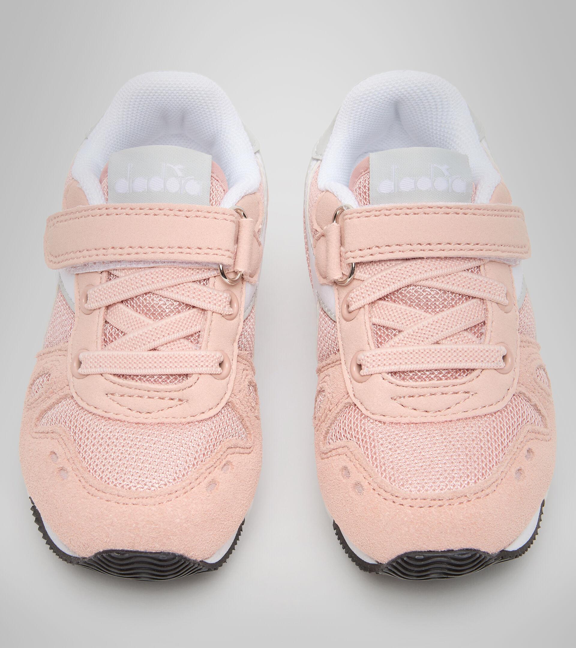 Footwear Sport BAMBINO SIMPLE RUN TD SOL DE NOCHE Diadora