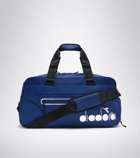 Bolsa BAG TENNIS AZUL FINCA - Diadora