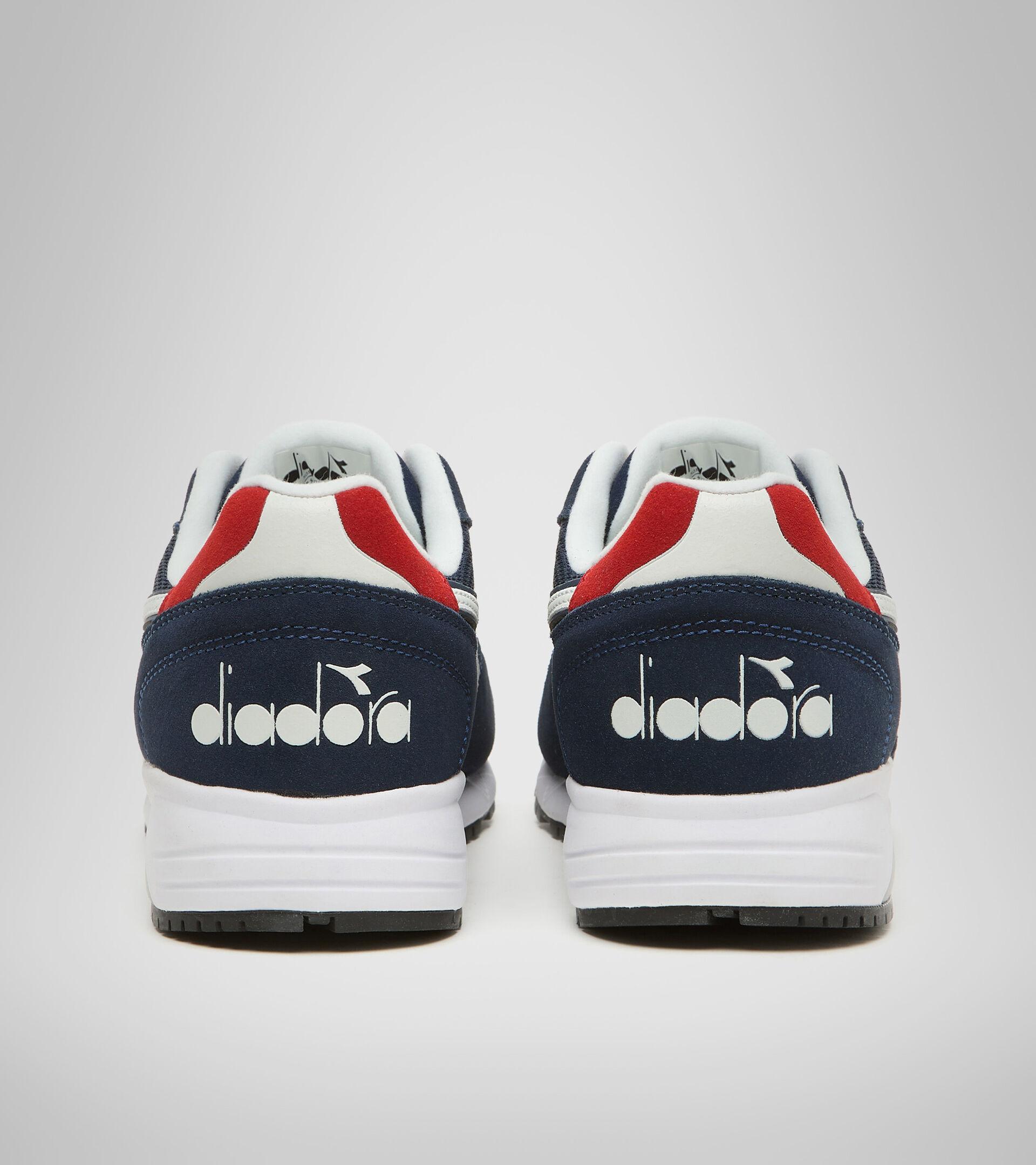 Footwear Sportswear UNISEX N902 S BLU INSEGNA Diadora