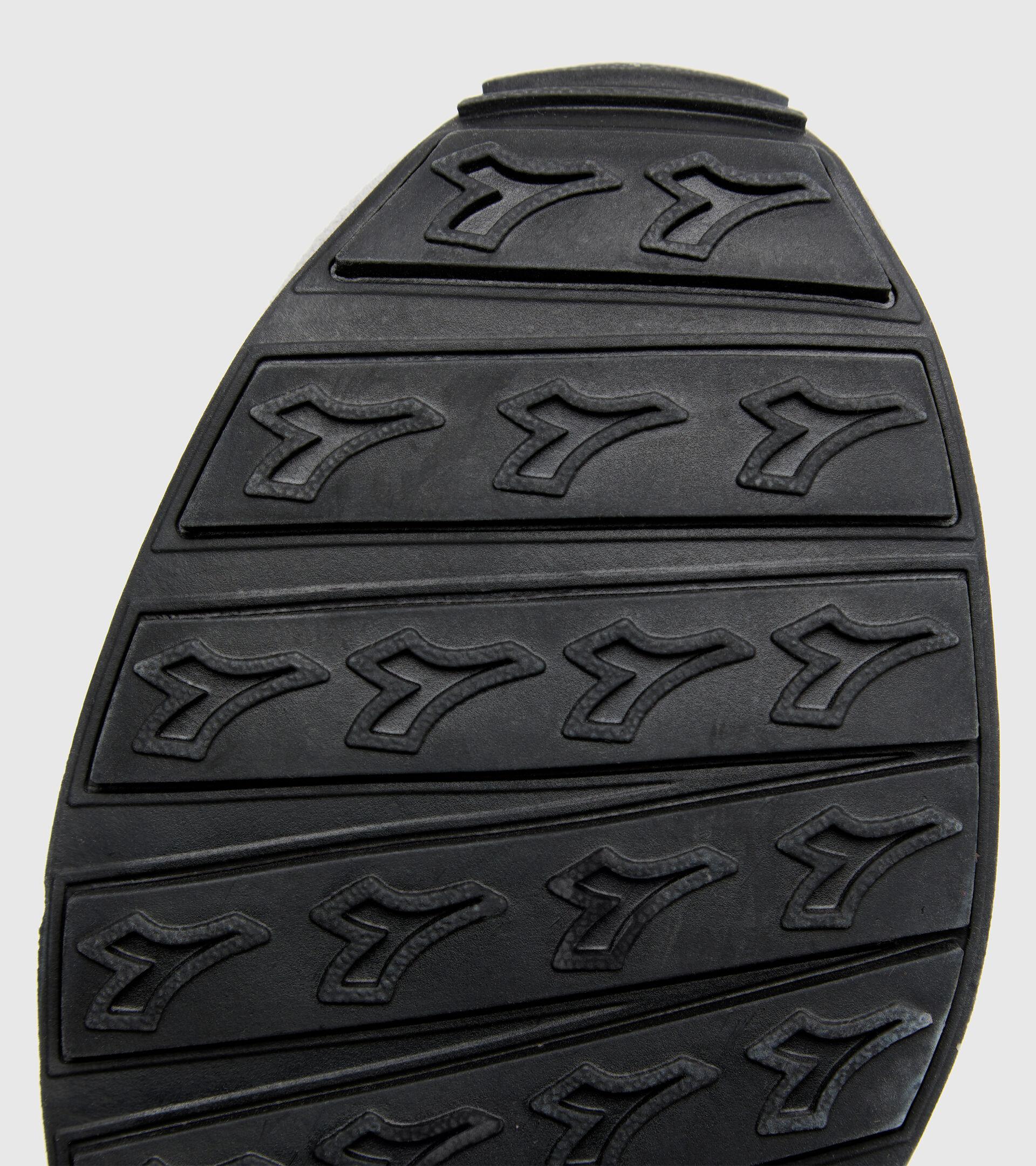 Zapatilla deportiva - Unisex CAMARO GRIS PEDERNAL - Diadora