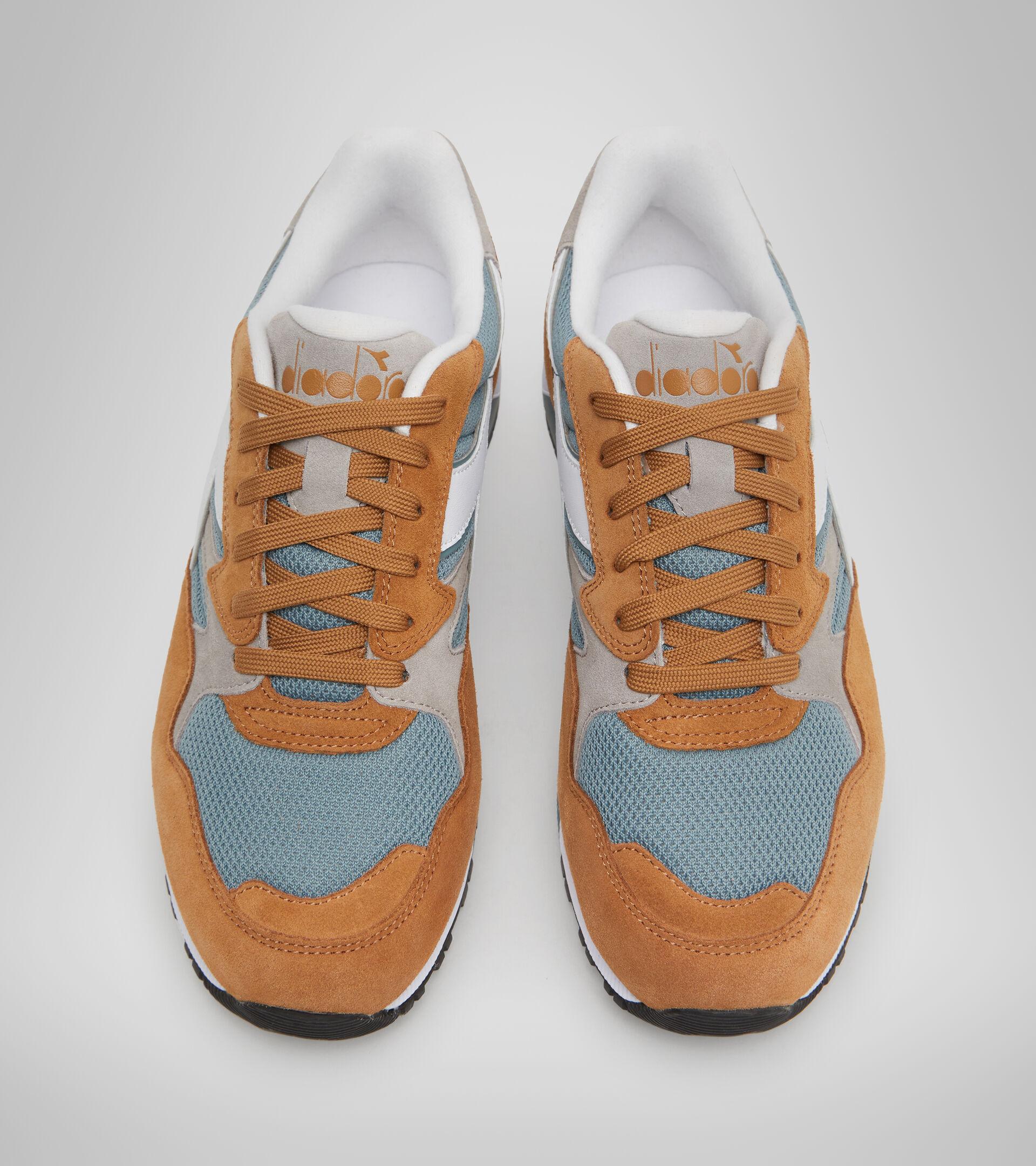 Sneaker - Unisex N902 S REH BEIGE/REITER - Diadora