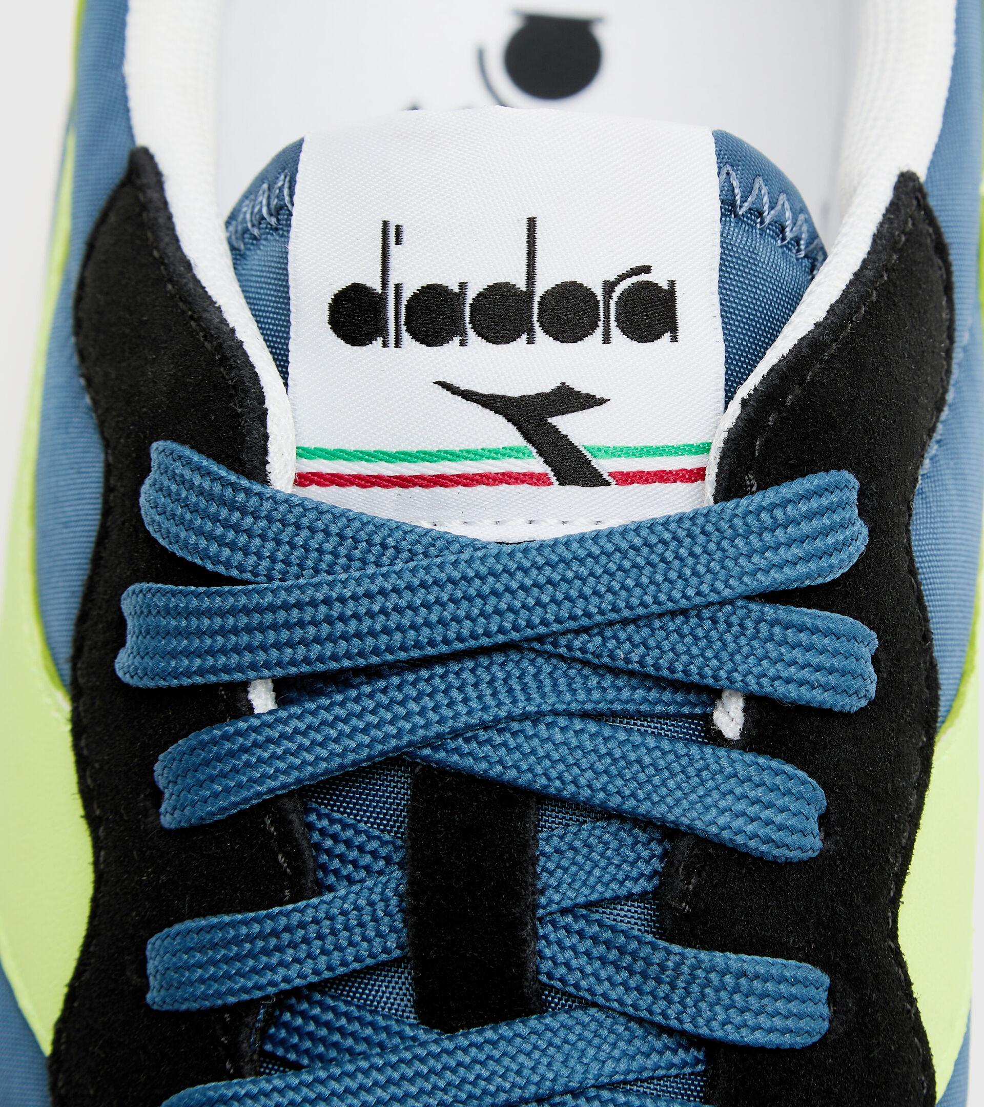 Zapatilla deportiva - Unisex CAMARO MEDIONOCHE/NEGRO - Diadora