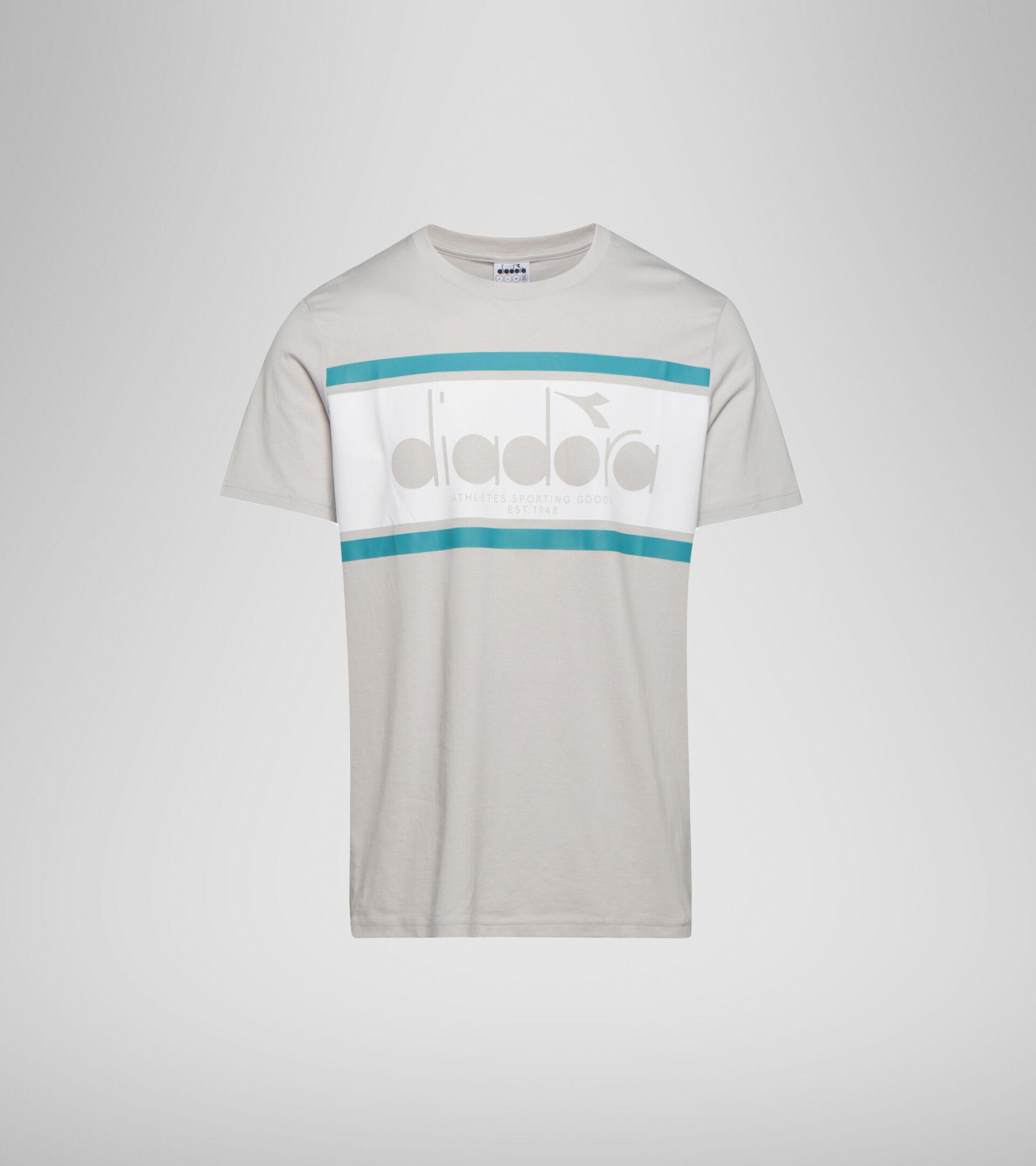 T-Shirt - Unisex SS T-SHIRT SPECTRA OC AUSTERNPILZEN - Diadora