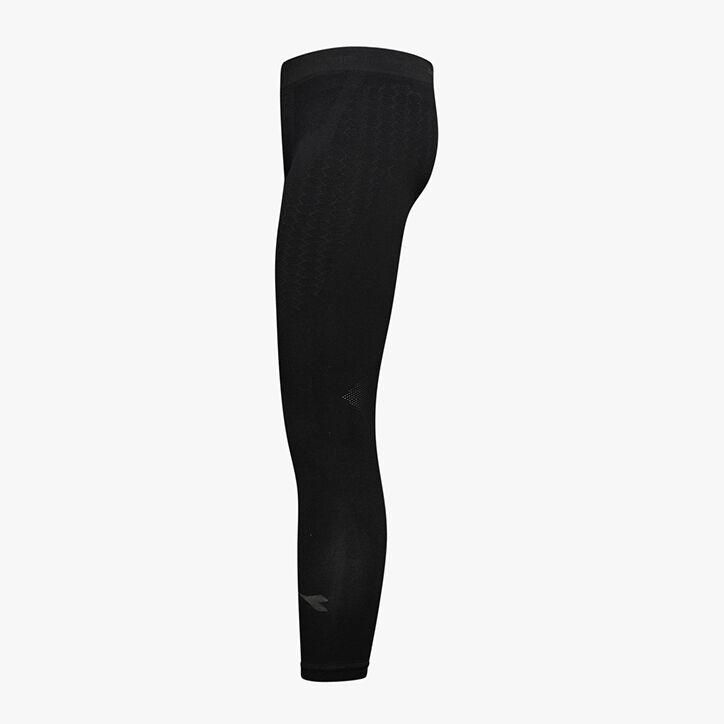 PANTS ACT, BLACK, large