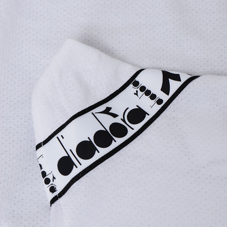 L. TANK BE ONE, OPTICAL WHITE, large