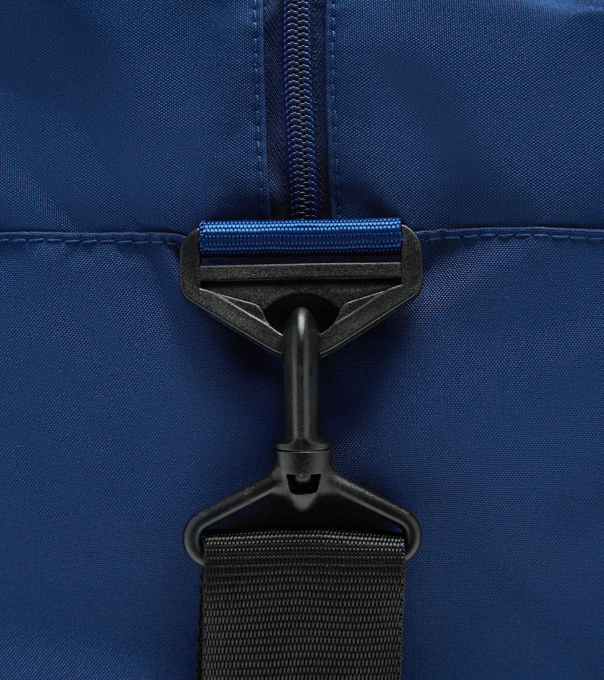 Training bag BAG TENNIS SALTIRE NAVY - Diadora