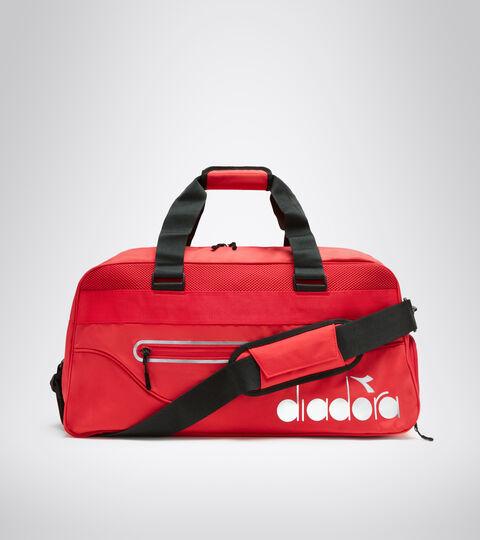 Accessories Sport UNISEX BAG TENNIS TOMATO RED Diadora