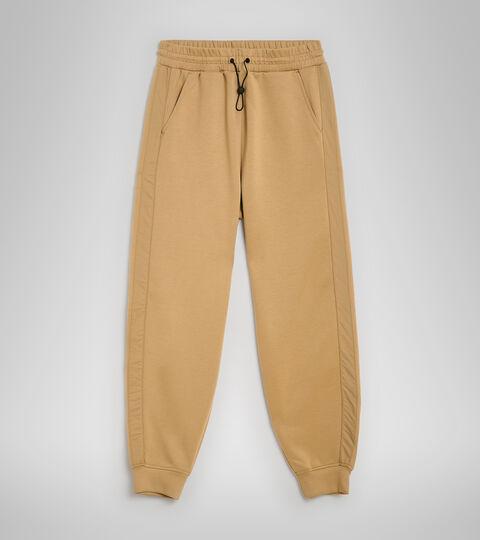 Apparel Sportswear DONNA L. PANT URBANITY ESTRELLA DE MAR Diadora
