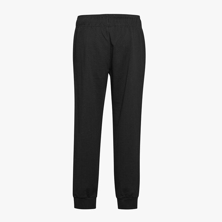 PANT ICON, BLACK, large