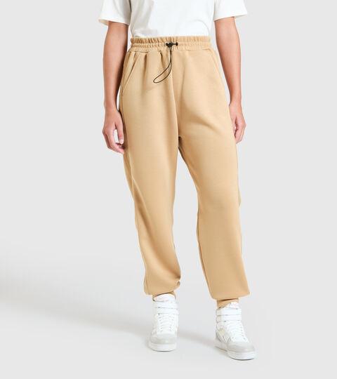 Pantalon de sport - Femme  L. PANT URBANITY ETOILE DE MER - Diadora