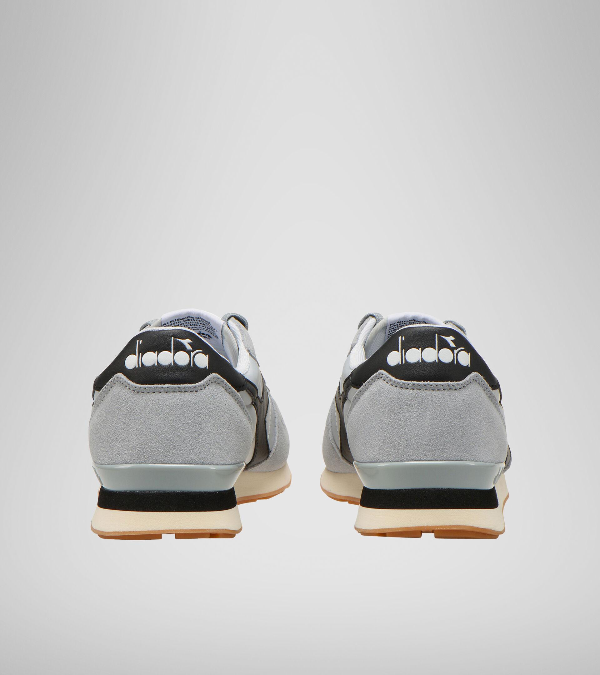 Footwear Sportswear UNISEX CAMARO EDIFICIOS ALTOS/GRIS GLACIAR/N Diadora