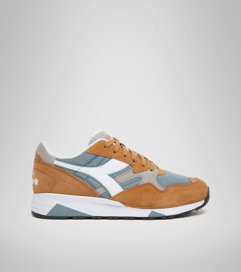 Footwear Sportswear UNISEX N902 S REH BEIGE/REITER Diadora