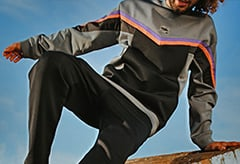 sportswear-M
