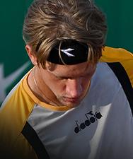 Tennis uomo