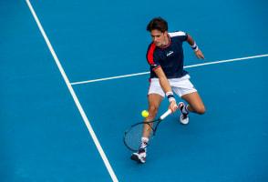 tennis-D