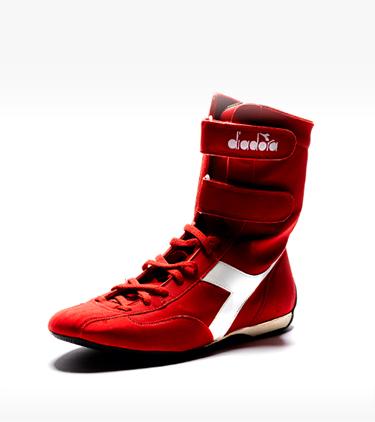 Diadora-History-Sport-41-M